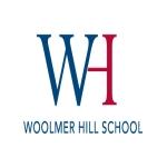 Woolmer Hill Logo 2