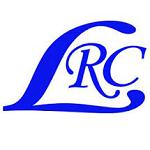 LRC 150x150