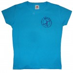 Boys T-Shirt(Small)