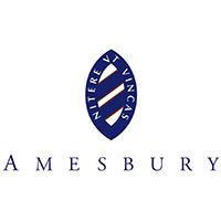 Amesbury Logo